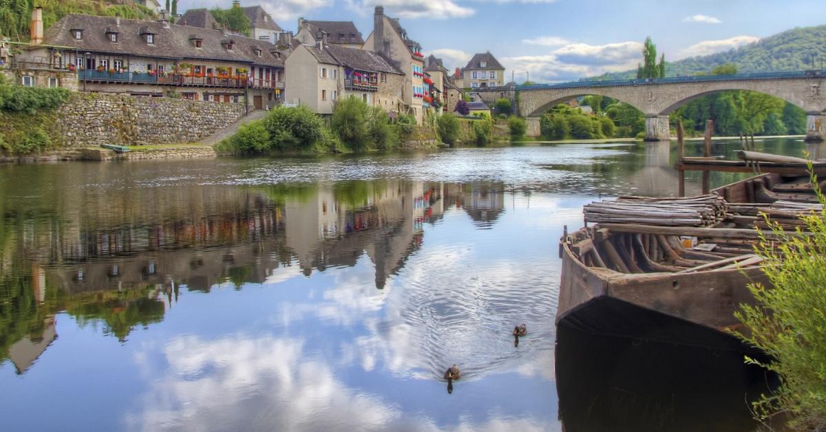 BGE en Corrèze