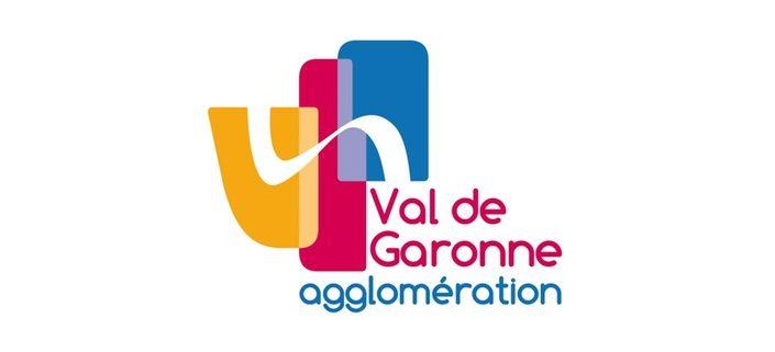 Val de Garonne