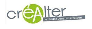 Crealter bge correze nouvelle aquitaine