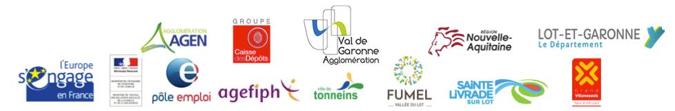 Logos_partenaires_BGE_Lot_et_Garonne-e1545149683214