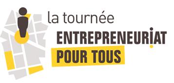 logo_tournee_quartiers