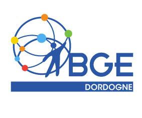 image logo bge Dordogne
