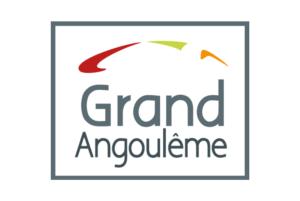 LOGO_GRAND_ANGOULEME