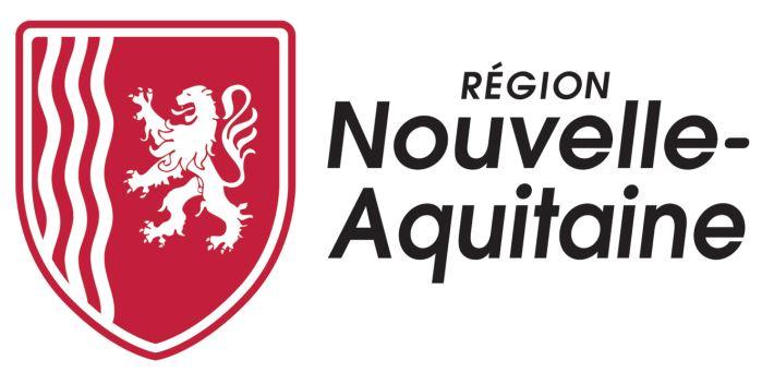 LOGO_REGION_NOUVELLE_AQUITAINE