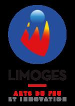 LOGO_VILLE_LIMOGES