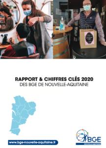 Image RA BGE Nouvelle-Aquitaine 2020